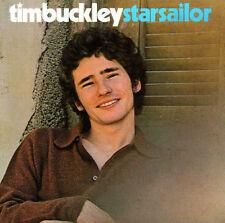 Tim Buckley - Starsailor 180G LP REISSUE NEW 4 MEN WITH BEARDS