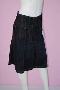 jupe jeans MEXX taille 36 neuf valeur 80 euro
