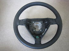Porsche Steering Wheel 911 997 987 Cayman Boxster OEM Triangle Airbag