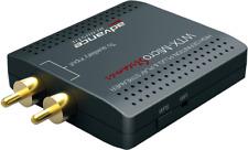 Lecteur Réseau Audio Advance Acoustic WTX MicroStream
