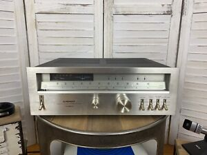 PIONEER TX-9800 Hifi Tuner