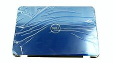 0KXW3 Dell KSKZ 60.4IE35.001 Inspiron 15R Blue Back Cover Panel