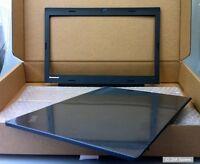 Ersatzteil: Lenovo 00HT823 LCD Cover mit Bezel, Rahmen für ThinkPad L450 Serien
