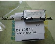 Original Pioneer DXX2510 Eject Motor For CDJ-800  CDJ-800MK2 CDJ-900