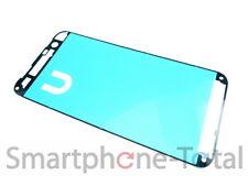 HTC ONE M10 Kleber Display =>  Rahmen Klebe Band Pad Folie adhesive Kleber