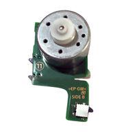 Insert capteur d'éjection moteur pour PlayStation 4 QP4 Slim Disc Drive KLD-004