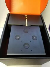 Amazon Fire TV Cube 16GB Streaming Media Player Very Good Condition VG3018