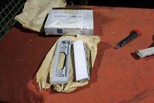 ORIGINAL Mercedes Benz Viano Vito W639 Innenleuchte Innenraum Licht A6398200801