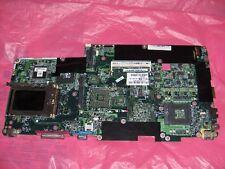365399-001 Hewlett-Packard Intel FF ZX5000 ZV5000 Motherboard