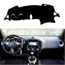 For Nissan Juke 2011 2012 2013 2014 Dashboard Dash Mat DashMat Sun Cover Pad