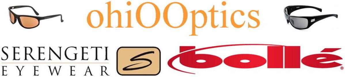 Ohio Optics Company