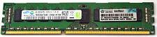 Samsung 2Rx8 PC3-10600U-09-10-B0 DDR3 RAM Memory
