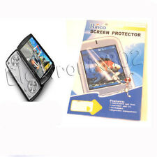 Screen Protector Guard For Sony Ericsson Xperia Play R800 R800i UK