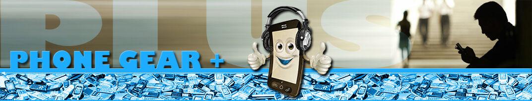 Phone Gear +