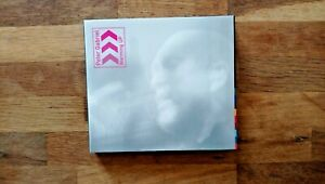 Peter Gabriel / 2 CD / Warming Up / Paris 2002 / Hors commerce