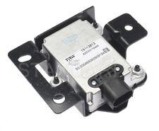 Standard Motor Products YA110 Yaw Sensor