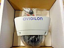 AVIGILON 2.0C-H4A-D01 Outdoor Camera