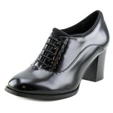 Stivali e stivaletti da donna sintetici tacco medio ( 3,9-7 cm ) , Numero 41