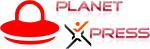 PlanetExpress88