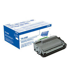 Tintas Brother para tóner para impresoras y kits
