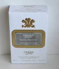 Creed Royal Mayfair 120 ml / 4 Fl.Oz. Eau de Parfum UNISEX New Unused