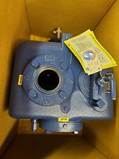 New Gorman Rupp U3b60 B Trash Pump 3 Ports