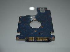 Lavoro HITACHI HTS725032A9A360 320 GB SATA 2.5 PCB BOARD pc3oc71e-UK Venditore