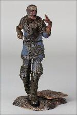 """WALKING DEAD: MUD WALKER 5"""" Series 7 Action Figure MACFARLANE TOYS"""