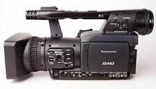 Panasonic ag-hpx171 Full HD telecamera professionale con connettore HD SDI