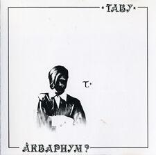 AKVARIUM TABU  CD  Аквариум – Табу  ORIGINAL EDITION  BORIS GREBENSCIKOV