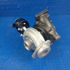 TURBOCOMPRESSORE Audi q3 a4 a5 q5 a6 SEAT EXEO ST 2.0 TDI 163 170 177 CV 817047