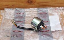OEM HONDA CB175 CB200 CB350 CB550 CB1000 GL1000 SWITCH STARTER MAGNETIC SOLENOID