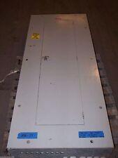 westinghouse cdp 800 AMP panelboard panel breaker 480v/277v 208v/120v 240v 700