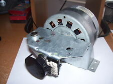 "Vtg. Sears Craftsman Chamberlain Garage Door Opener Electric Motor 1-3/4""   RPM"