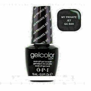 Gel color All New Soak Off UV/LED Gel Nail Polish Base Top Coat 15ml  Part AAA