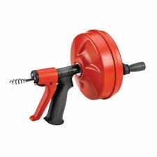 Ridgid Rohrreinigungsgerät Power Spin+