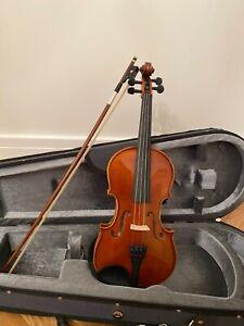 Yamaha violin v5sc14