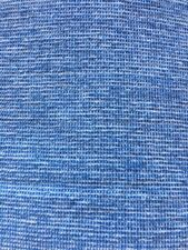 Upholstery Fabric 100% cotton imported from Belgium