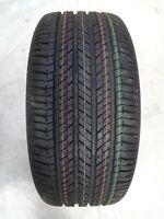 1 Ganzjahresreifen Bridgestone Turanza EL 400 MOE M+S 245/45 R17 95H 104-17-3a