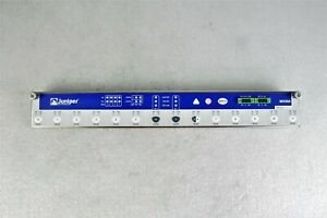 CRAFT-MX960-S-A 710-014974 JUNIPER INTERNET ROUTER INTERFACE PANEL FOR MX960
