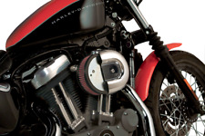 Arlen Ness Big Sucker Air Cleaner Kit 88-19 Harley Davidson Sportster XL XLH