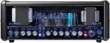 Hughes & Kettner GM40DH GrandMeister Deluxe 40 40W Guitar Amplifier Head 2DAY