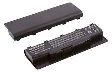 4400mAh Laptop Battery for ASUS N56VM N56VJ N56VB N56V N56JR N56JN N56J N56 N46