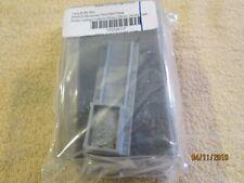 Ainsty Mini Terrain track buffer box 28mm