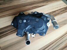 Original VW / Audi AGR Ventil Neu im Original Karton