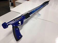Ocean Hunter Speargun 600mm