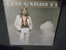 Leif Garrett self-titled 1977 Atlantic vinyl LP- VG+