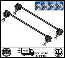 Ford Mondeo [2001-2007] REAR ANTI ROLL BAR DROP LINKS X2