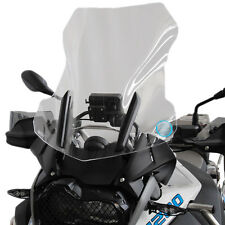 Bmw r1200gs LC + LC ADV viento escudo disco, toro, windshield, transparente