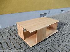 Design Couchtisch Kernbuche Massiv Holz Design Tisch Beistelltisch NEU !!!